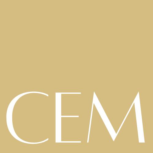 CEM Gravatar 500_2021