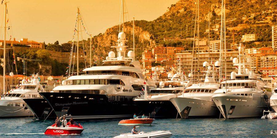 Monaco_Yacht_Show_Port_Hercule