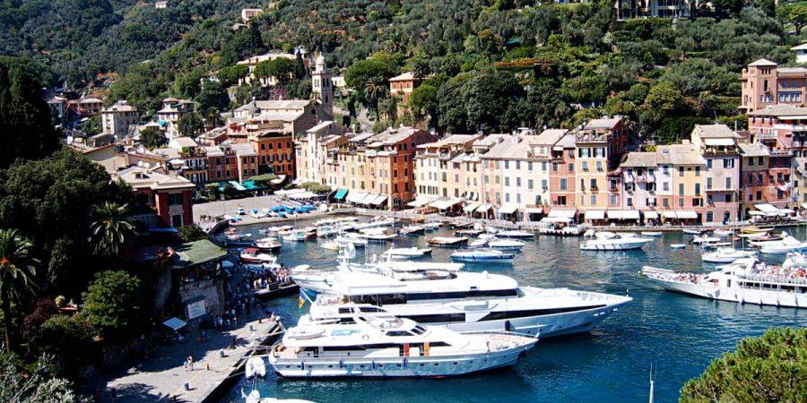 Portofino-Harbour-Berth