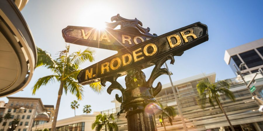 Rodeo-Drive-in-Beverly-Hills