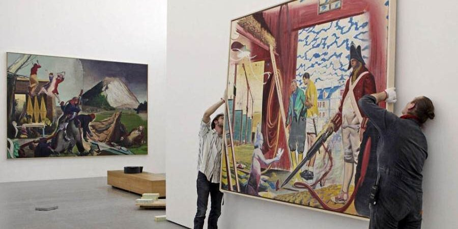 museum-fine-arts-scheune-barn