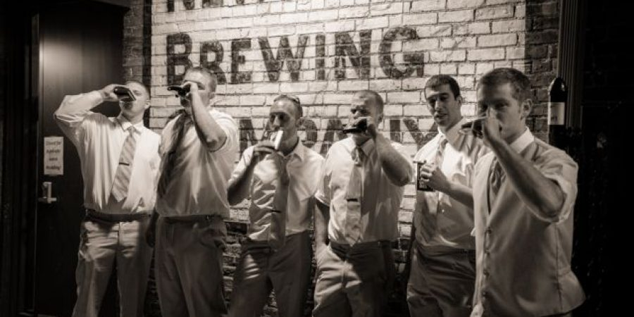 newburg brewery