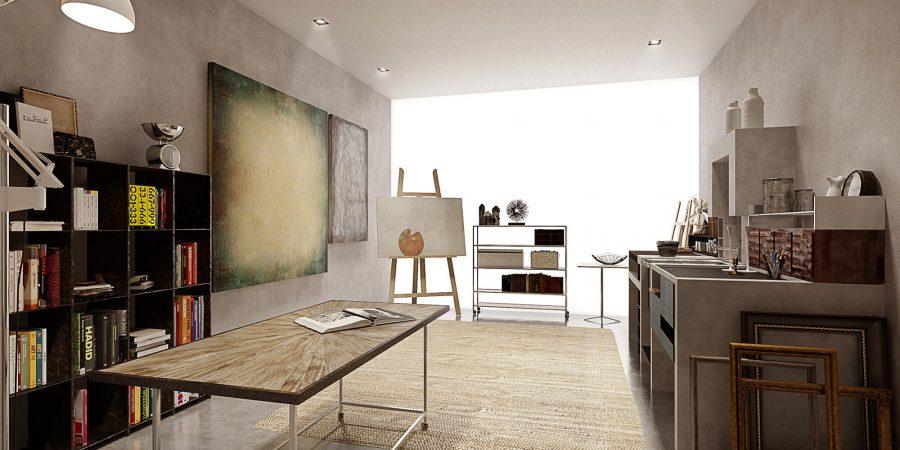 ritz-carlton-miami-beach-art-studio-1